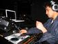 Macworld afterparty at The Endup San Francisco with DJ Karim