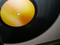 The djay icon in 4'. Anyone else loves high-res artwork?