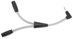 Griffin DJ Cable
