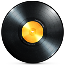 djay for Mac - the DJ software for iTunes