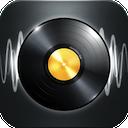 djay for iPad - the iPad DJ app