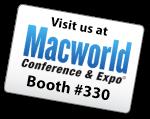 Macworld Expo 2009